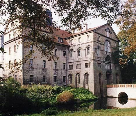 Naumann-Museum