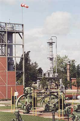 Technikpark