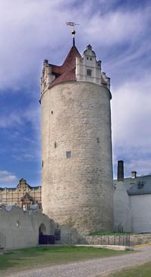 Till Eulenspiegel Turm