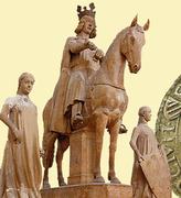 Landesausstellung Heiliges Römisches Reich
