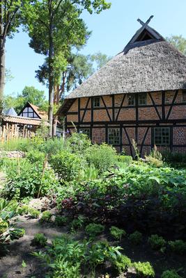 Winkelstedter Garten