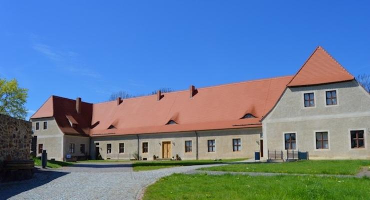 Museum Zörbig
