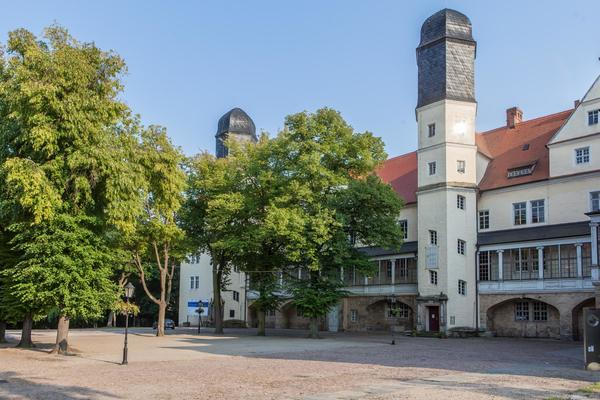 Historisches Museum Köthen