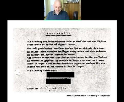 Dr. Jan Scheunemann
