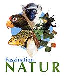 Faszination Natur - Agenda Systematik 2000