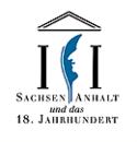 Sachsen-Anhalt und das 18. Jahrhundert